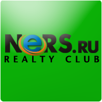 Дать объявление на ners.ru свежие вакансии больница 119 новогорск